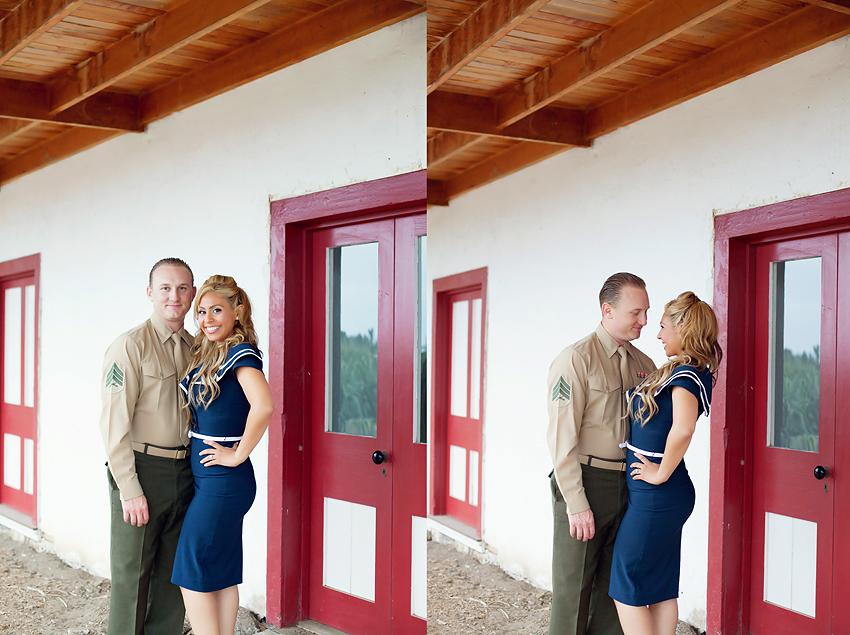 Vintage-Engagement-Pictures (11)