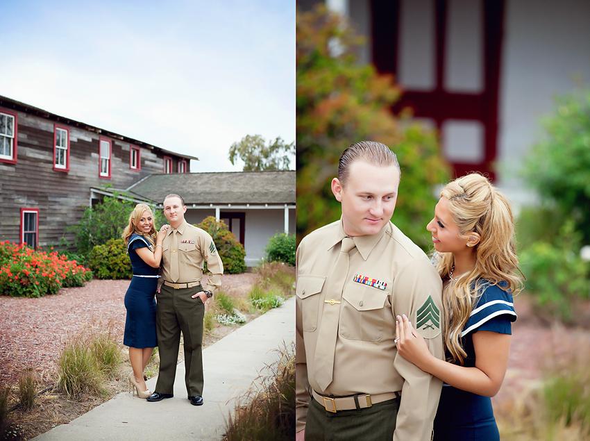 Vintage-Engagement-Pictures (14)