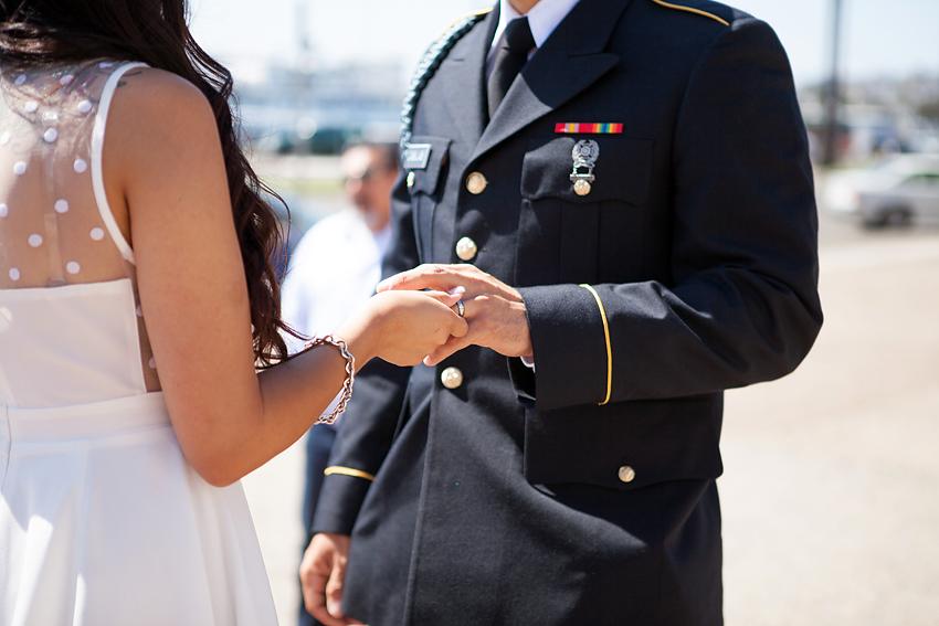 Downtown-San-Diego-Wedding (10)