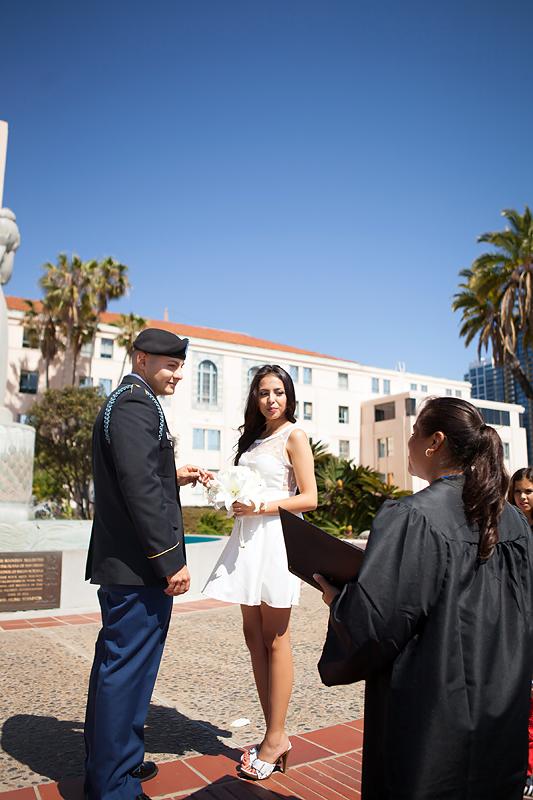 Downtown-San-Diego-Wedding (11)
