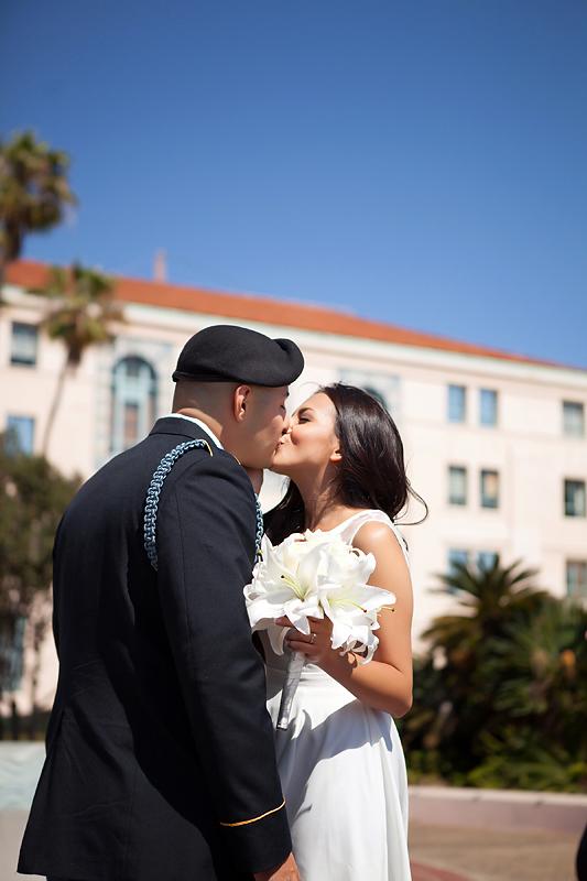 Downtown-San-Diego-Wedding (12)
