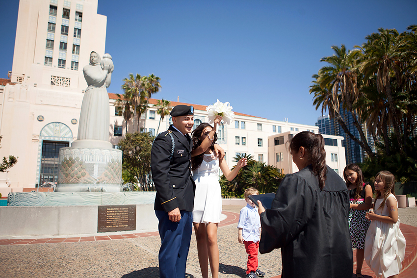 Downtown-San-Diego-Wedding (15)