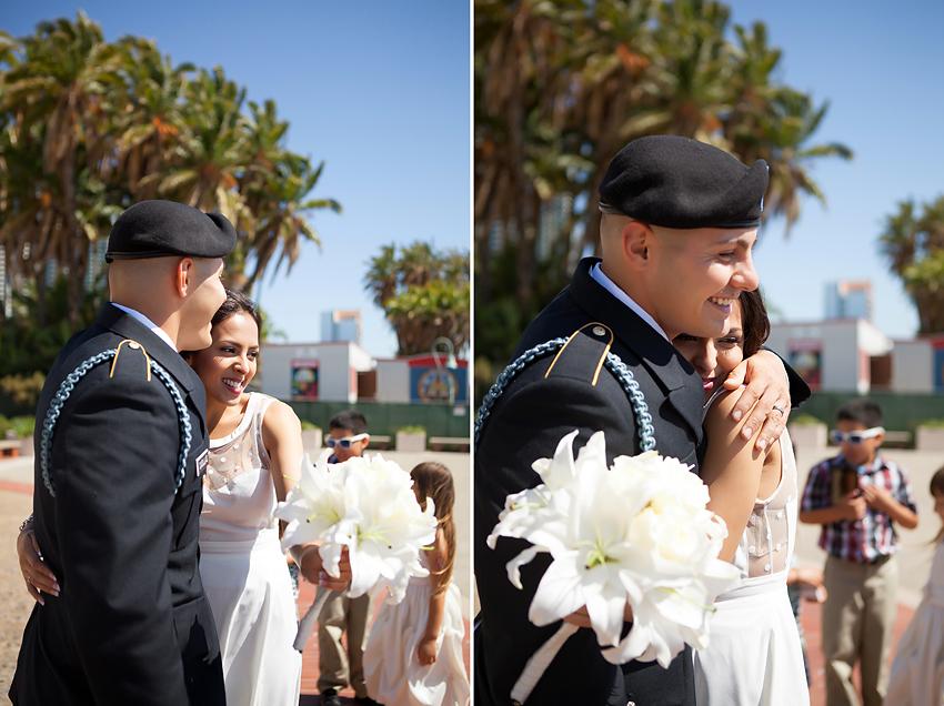 Downtown-San-Diego-Wedding (19)