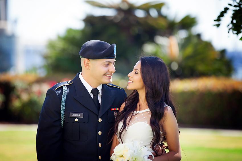 Downtown-San-Diego-Wedding (20)
