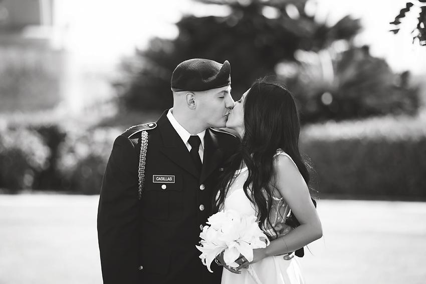 Downtown-San-Diego-Wedding (21)