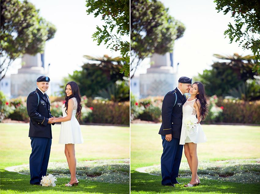 Downtown-San-Diego-Wedding (23)