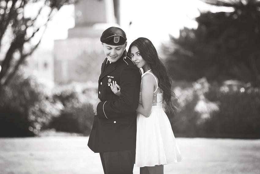Downtown-San-Diego-Wedding (29)
