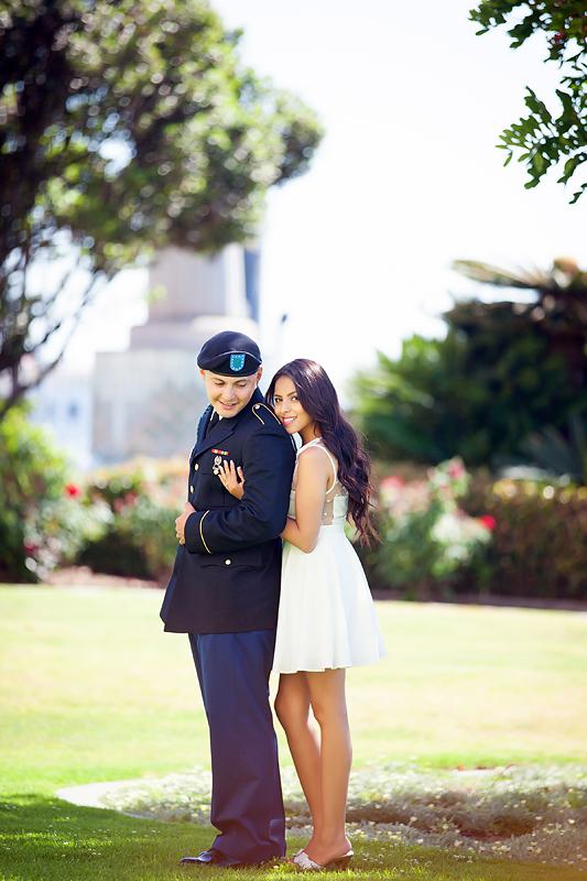 Downtown-San-Diego-Wedding (30)