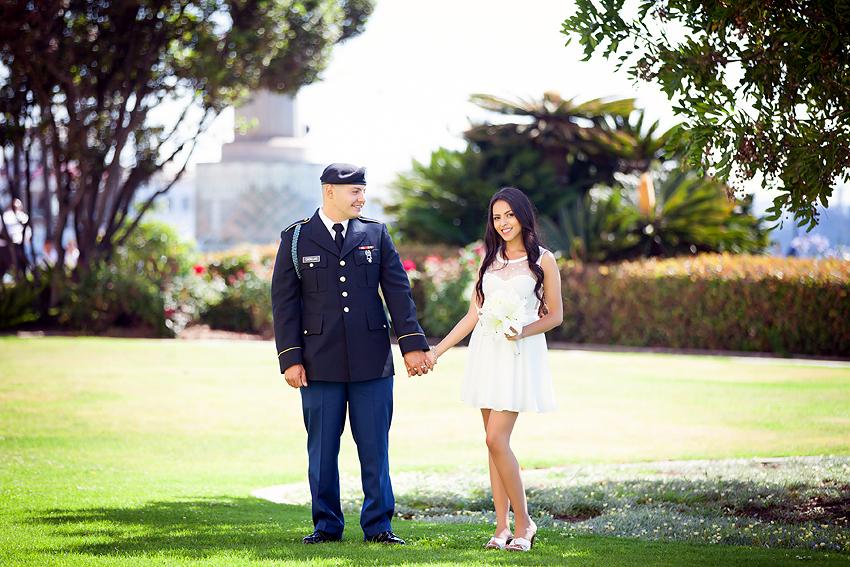 Downtown-San-Diego-Wedding (31)