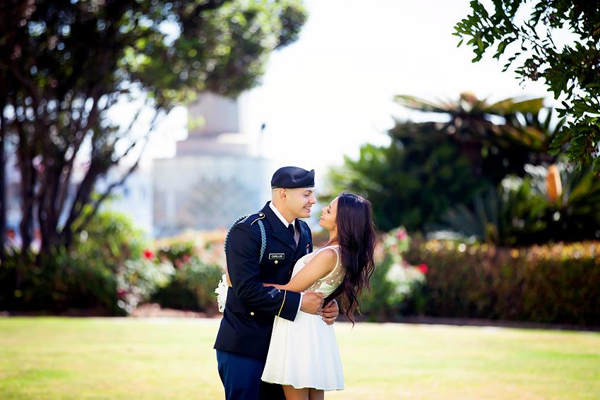 Downtown-San-Diego-Wedding (34)