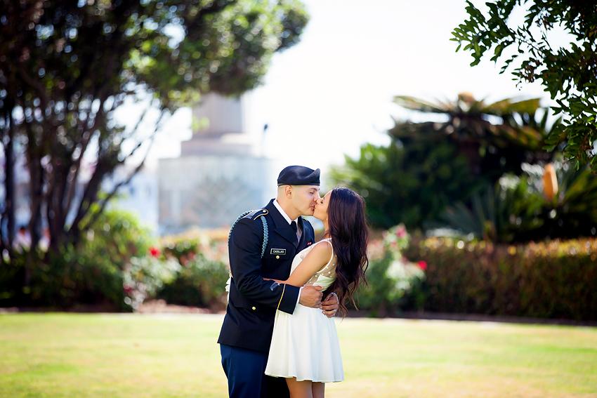 Downtown-San-Diego-Wedding (35)