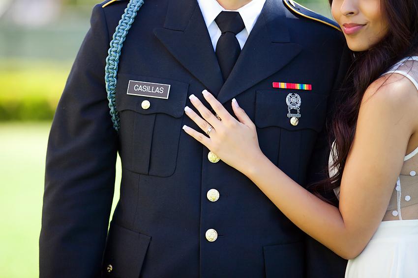 Downtown-San-Diego-Wedding (36)