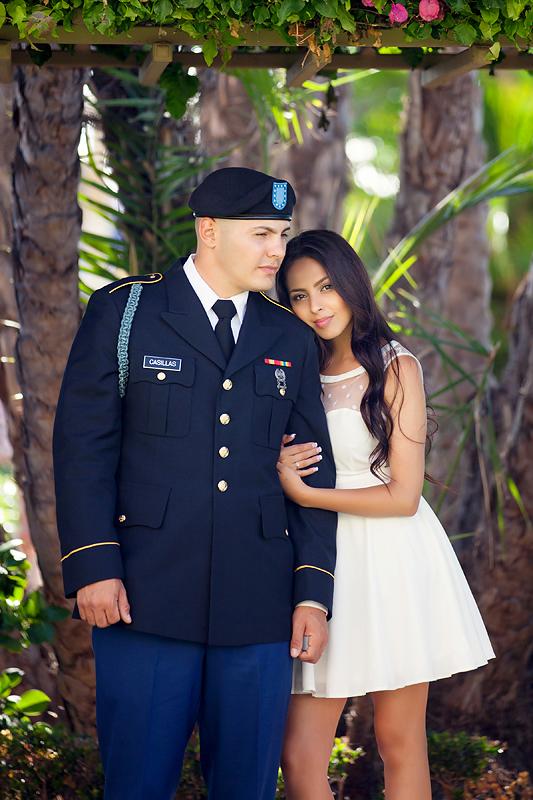 Downtown-San-Diego-Wedding (39)