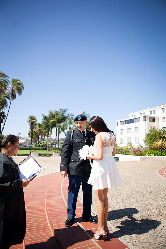Downtown-San-Diego-Wedding (4)
