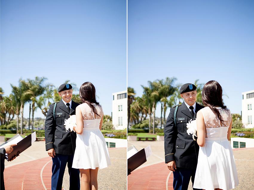 Downtown-San-Diego-Wedding (6)