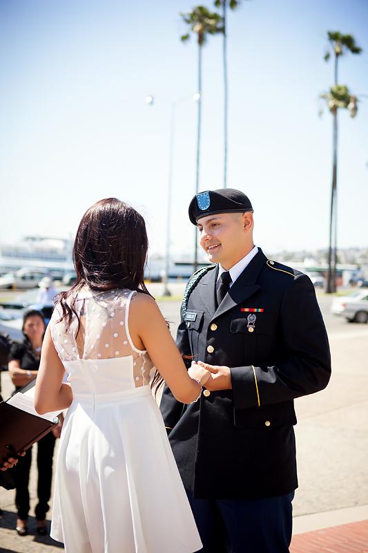 Downtown-San-Diego-Wedding (8)