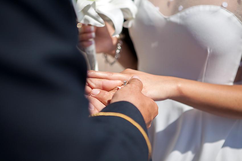 Downtown-San-Diego-Wedding (9)