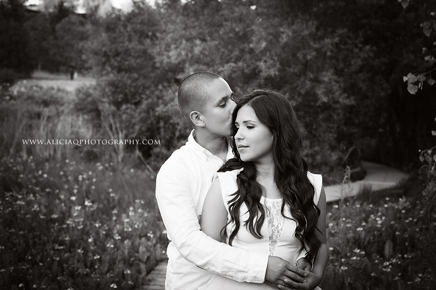 San-Diego-Engagement-Session (17)