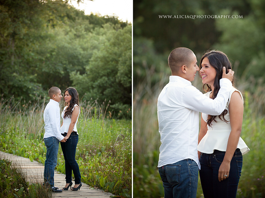 San-Diego-Engagement-Session (2)