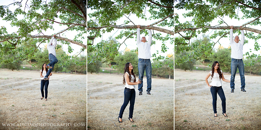 San-Diego-Engagement-Session (20)