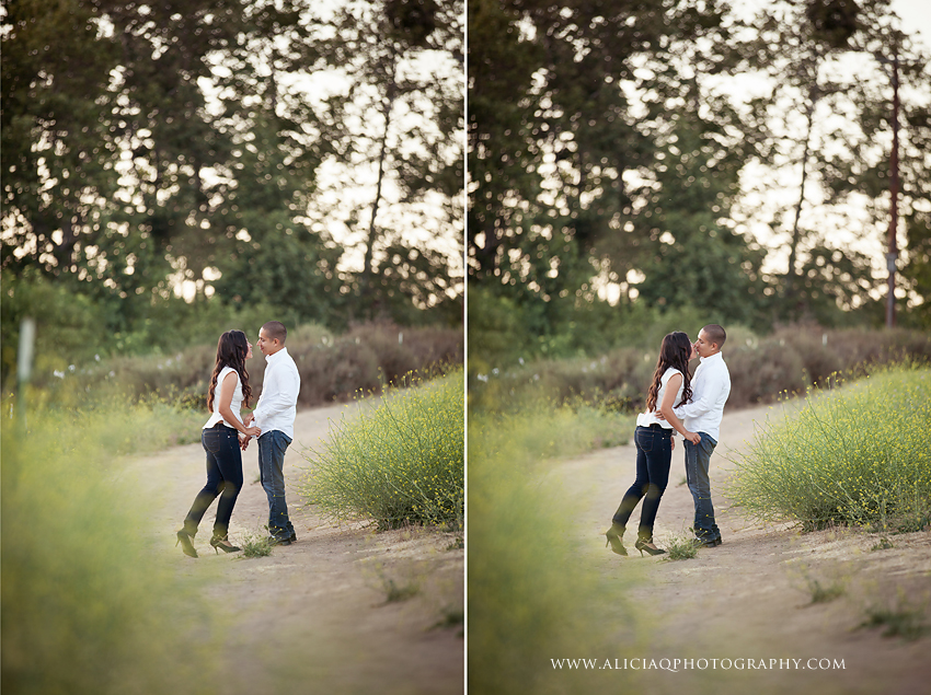 San-Diego-Engagement-Session (22)