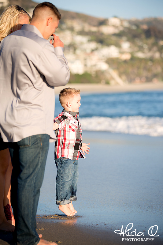 Laguna-Beach-Engagement-Session (14)