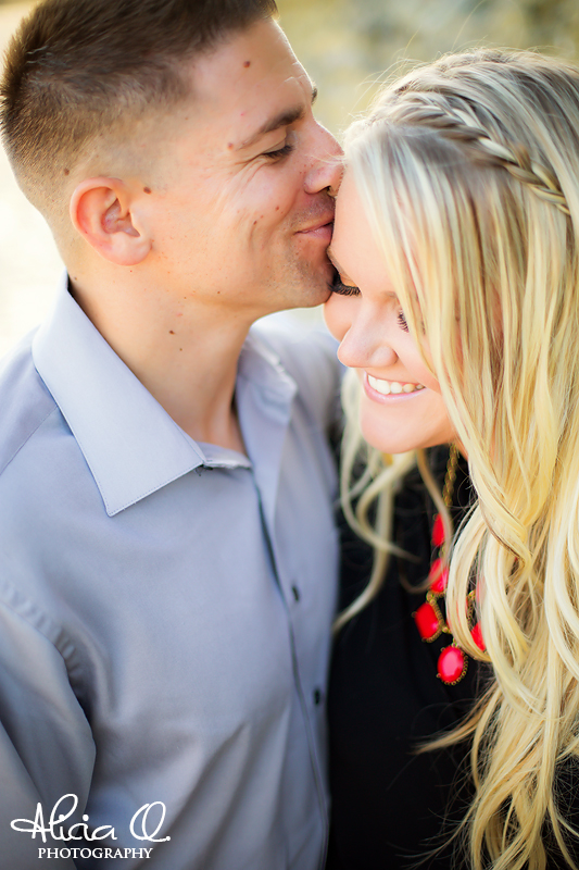 Laguna-Beach-Engagement-Session (17)