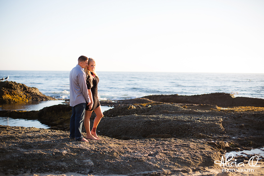 Laguna-Beach-Engagement-Session (22)