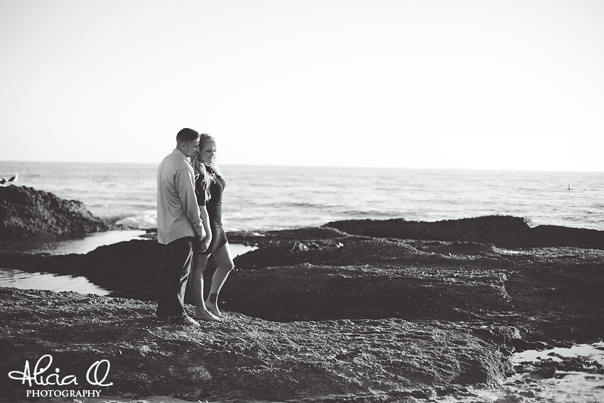 Laguna-Beach-Engagement-Session (23)