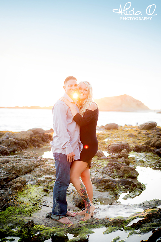 Laguna-Beach-Engagement-Session (30)