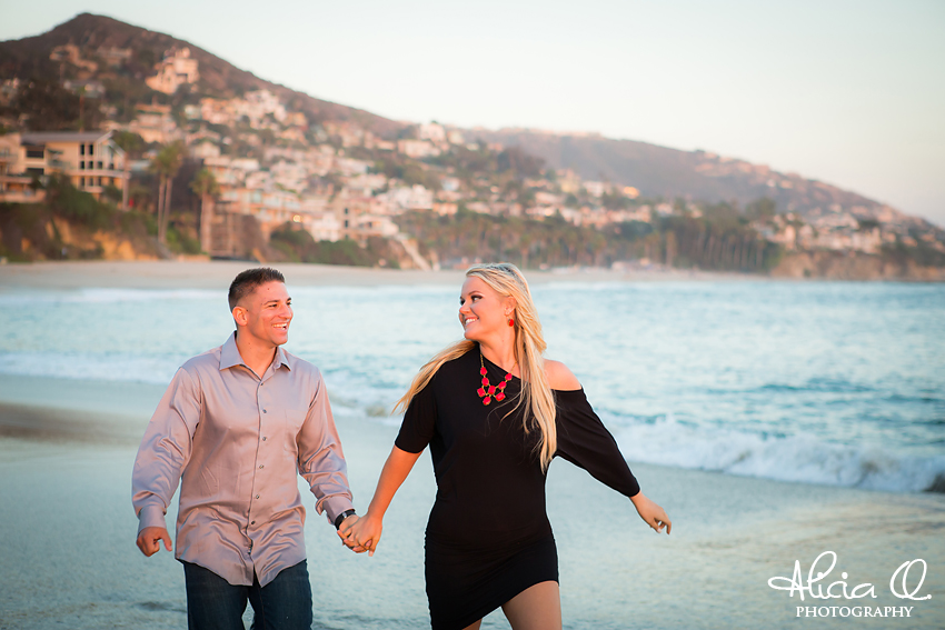 Laguna-Beach-Engagement-Session (34)