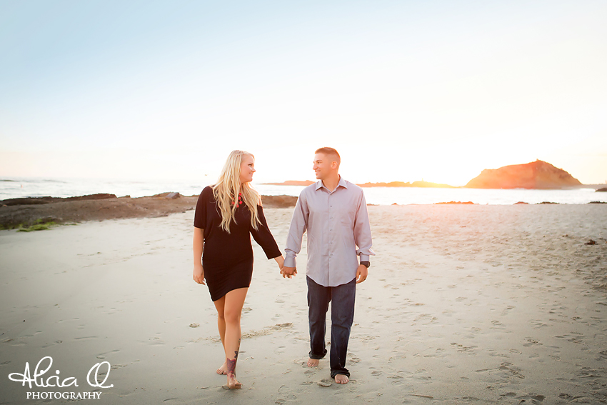 Laguna-Beach-Engagement-Session (36)