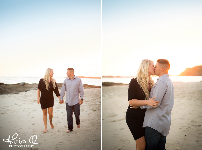 Laguna-Beach-Engagement-Session (37)