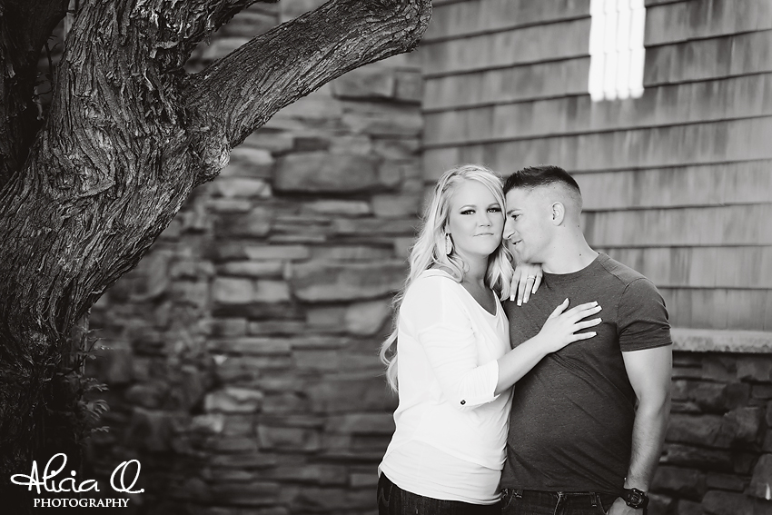 Laguna-Beach-Engagement-Session (5)