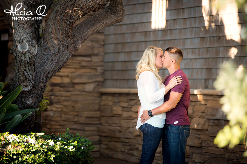 Laguna-Beach-Engagement-Session (6)