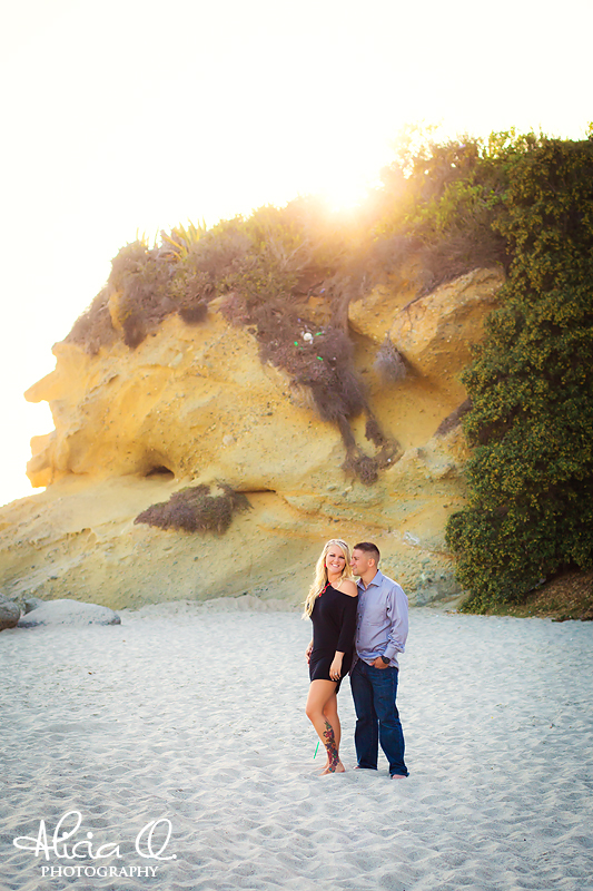 Laguna-Beach-Engagement-Session (9)