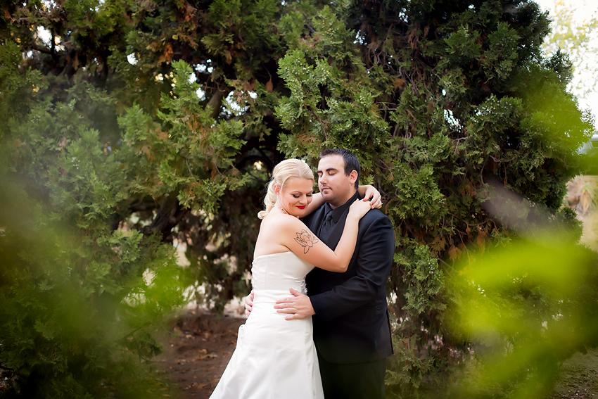 Bonsall-Fire-Garden-Wedding (28)