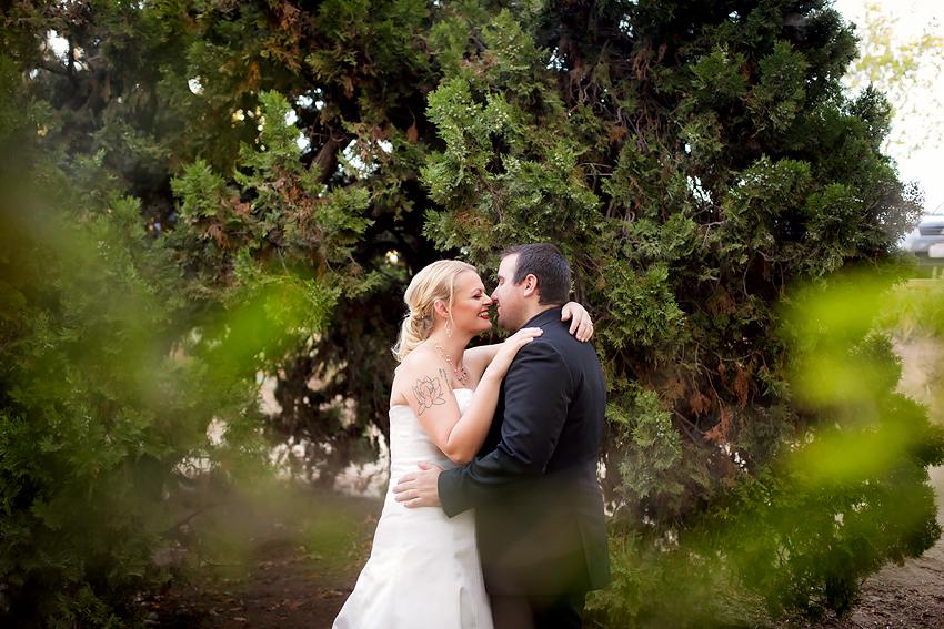 Bonsall-Fire-Garden-Wedding (29)