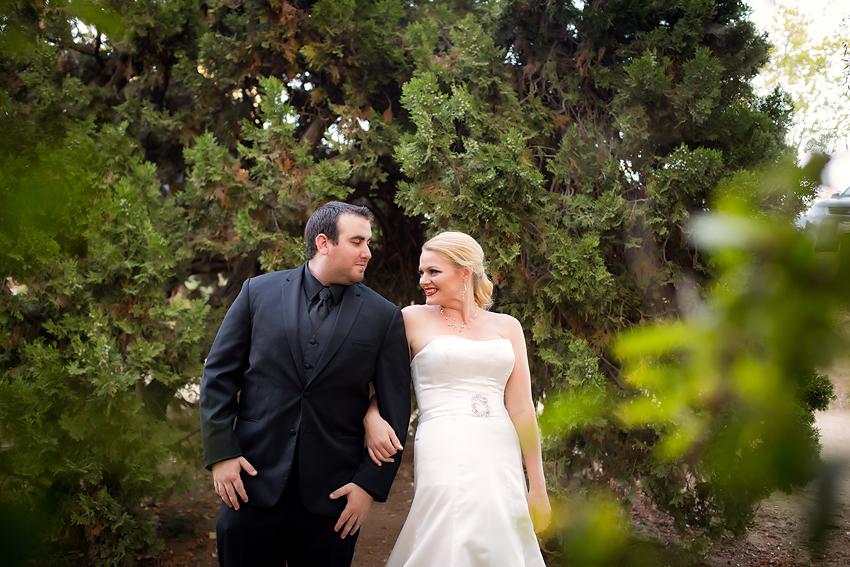 Bonsall-Fire-Garden-Wedding (30)