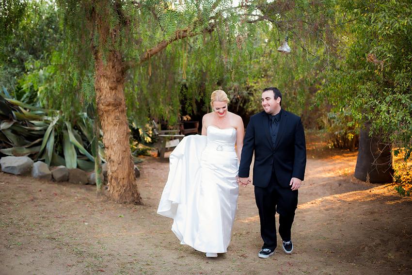 Bonsall-Fire-Garden-Wedding (31)