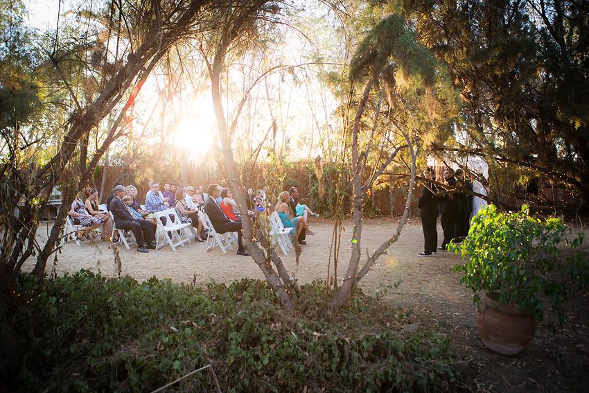 Bonsall-Fire-Garden-Wedding (41)