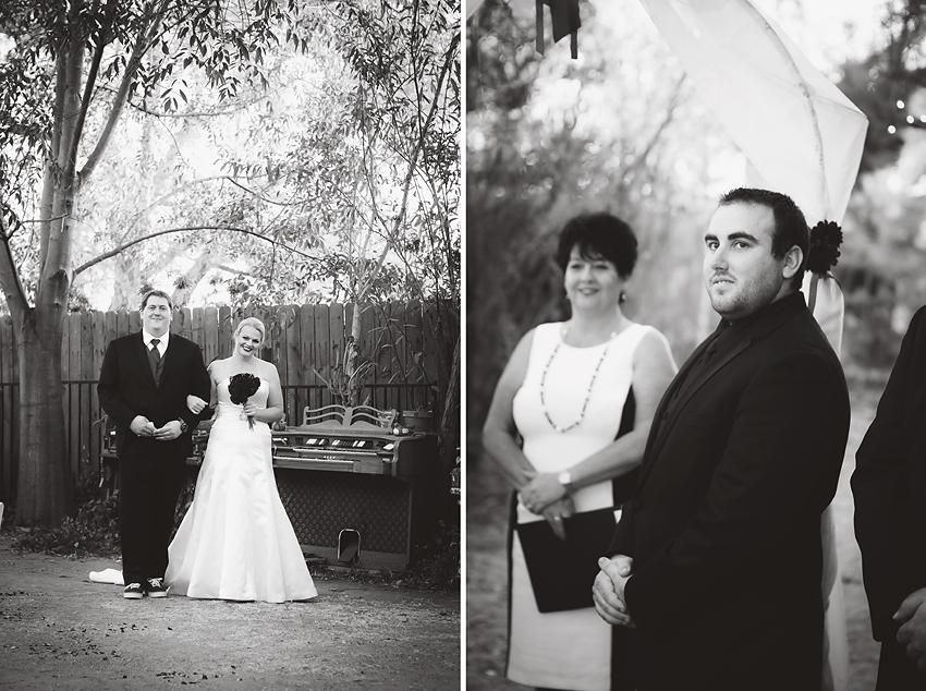 Bonsall-Fire-Garden-Wedding (43)