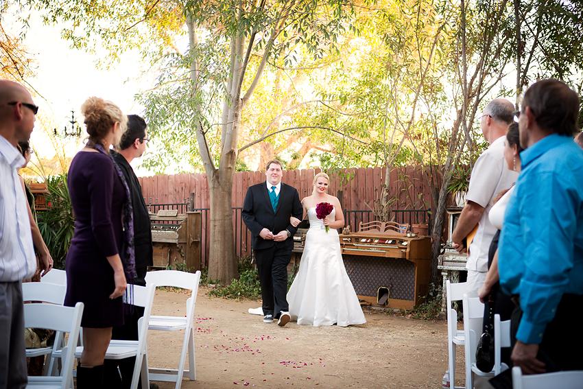 Bonsall-Fire-Garden-Wedding (44)