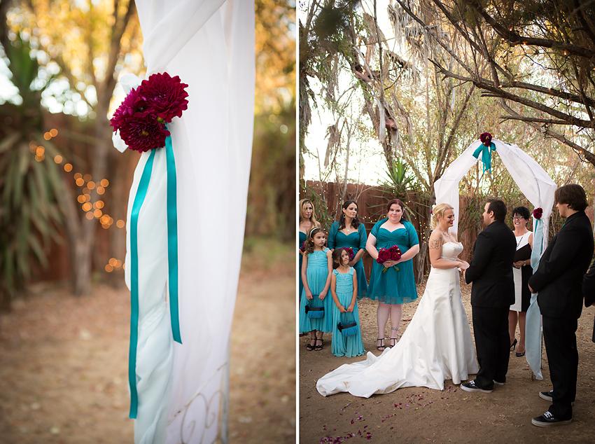 Bonsall-Fire-Garden-Wedding (45)
