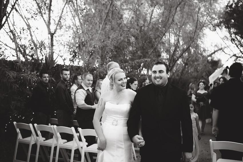 Bonsall-Fire-Garden-Wedding (51)