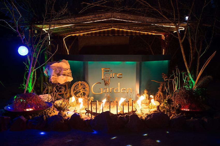 Bonsall-Fire-Garden-Wedding (57)