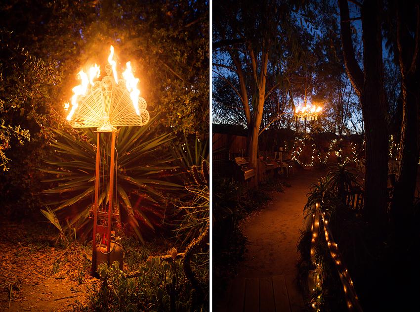 Bonsall-Fire-Garden-Wedding (58)