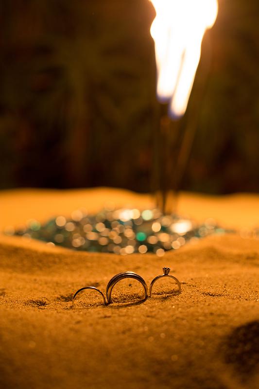 Bonsall-Fire-Garden-Wedding (59)