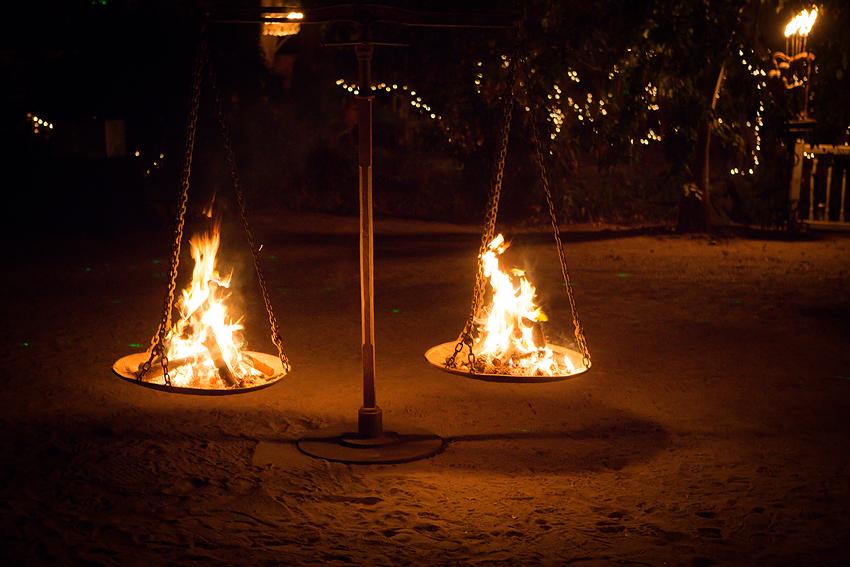 Bonsall-Fire-Garden-Wedding (64)