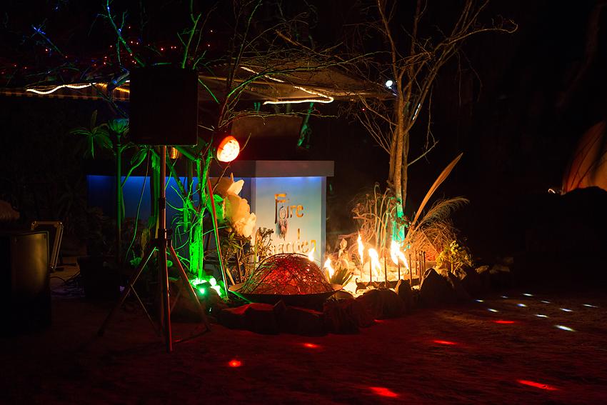 Bonsall-Fire-Garden-Wedding (65)